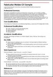 cv sample quantity surveyor 3 quantity surveyor resume