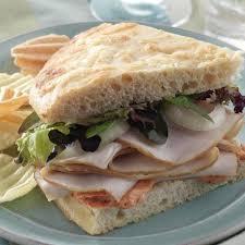 panera sandwiches. Perfect Panera Copycat Panera Bread Cafeu0027s Sierra Turkey Sandwich In Sandwiches
