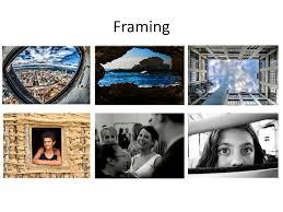 bad framing photography. Loading. Bad Framing Photography N