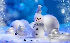 Christmas Scenes Free Downloads Christmas Scene Backgrounds 40 Images