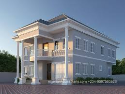 nigerian house plans nigeria house fence designs nigerian house plans