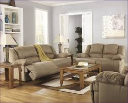 pondarosa furniture furniture stores in chicago wayside furniture warehouse furniture outlet tulsa price furniture store furniture outlet stores near me 687x550
