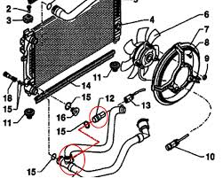 jetta tdi fuse box diagram manual repair wiring and engine fan switch location audi a4 wiring diagram for 2010 vw jetta
