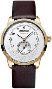 Наручные <b>часы Zeppelin</b> ZEP-73335 — купить в интернет ...