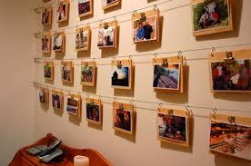 creative ways to decorate your bedroom