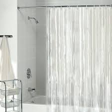 cool shower curtain mould pictures inspiration bathtub ideas