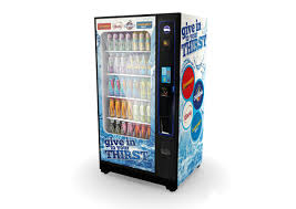 Suntory Vending Machine Awesome Vending International Apple Pay Technology Introduced To Lucozade