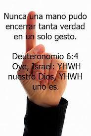 Profecias (devis Velasquez) - Home   Facebook