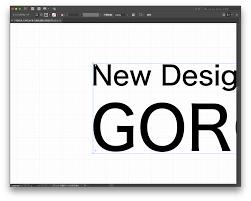 超簡単スライスwebデザイン用スクリプトの2本セットです Illustrator