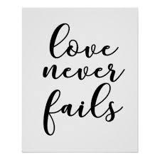 Romantic Wedding Love Quote Poster Wedding Love Quotes Quote Cool Posters With Love Quotes
