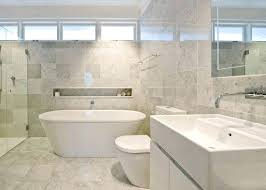 ace hardware bathroom faucets ace hardware bathroom faucets index bathroom decorating themes ace hardware bathroom faucets