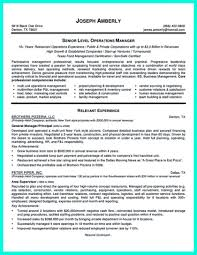 Case Manager Resume Examples Nurse Case Manager Resume Examples Objective Supervisor Sample 22