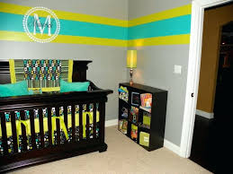 custom baby crib bedding sets maverick custom baby crib bedding gallery we make custom set just