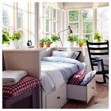 Small Bedroom With Daybed Amazing Bedroom Design Ideas For Guys Designs Small Room Teens