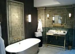 heat sensitive tiles and color heat sensitive tiles india