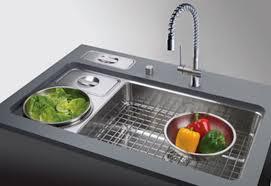 sink brands best kitchen sink besten brands in india undermount vs drop stunning photo