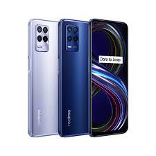 realme 8s 5G- realme (India)