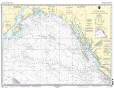 Ocean Charts Bc 21 Best Nautical Charts Images Nautical Chart Nautical Chart