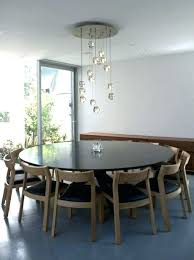 round dining room tables big table awesome on grey lots set
