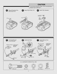 40 super liftmaster garage door opener manual