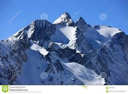 monnes suisses en hiver