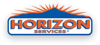 horizon plumbing services. Delighful Horizon Horizon Services LLC To Plumbing Services Yelp Singapore