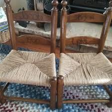 cane chair repair near me. Wonderful Chair Photo Of Janu0027s Cane Chair Restoration  Windsor CA United States  Matching Childu0027s Inside Repair Near Me W