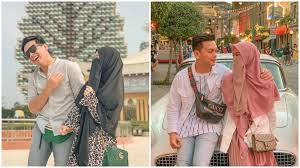 Expert & host dapat surprise foto jadul mereka | live audition 5 | rising star indonesia 2016. 10 Potret Manis Natta Reza Dan Wardah Maulina Berawal Taaruf Kini Nempel Terus