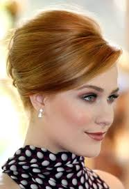 Hair Style Formal 1893 best hair up or down images hairstyle plaits 4015 by wearticles.com