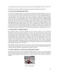 nickel and dimed critique essay on essay help custom essay nickel and dimed critique essay overview anil jindal world school