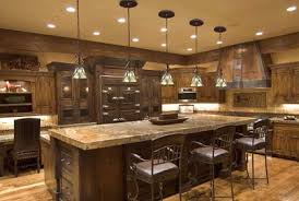popular lighting fixtures. Nice Popular Kitchen Lighting Ideas Fresh At Exterior Picture Fixtures