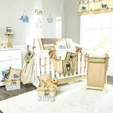 safari baby bedding safari baby bedding on piece crib set reviews target safari crib bedding target safari baby bedding