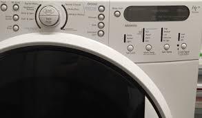 kenmore oasis dryer. kenmore elite he3t steam_46742 oasis dryer