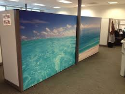 decorate cubicle walls beautiful wallpaper for cubicles