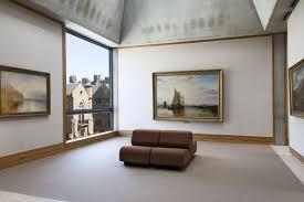 Form And Design Louis Kahn Inside Louis Kahn Curbed