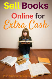 best ideas about sell used books used books sell books online for extra cash how i use one app to make extra money