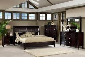 modern wood bedroom furniture. Contemporary Bedroom Furniture Modern Wood N