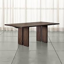 modern furniture. Beautiful Furniture Monarch Shiitake 76 With Modern Furniture F