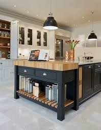 painted kitchensBest 25 Painted kitchen island ideas on Pinterest  Painted