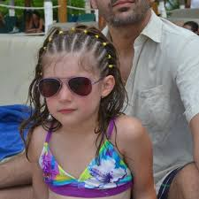 Braids Hairstyle Pictures 30 cool micro braids hairstyles slodive 8883 by stevesalt.us