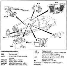 where is the turn signal relay for a mercury milan fixya 0161001 gif
