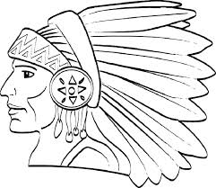 indian coloring book coloring pages for kids stylish decoration coloring pages native coloring pages printable printable