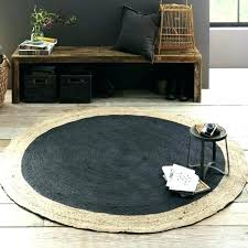 7 ft round rugs round rugs 7 ft round rug 3 4 foot rugs ideas costumes