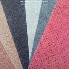 1 microfiber leather