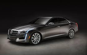Auto Cadillac