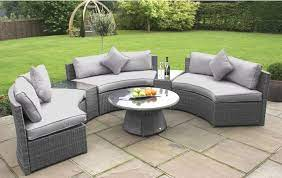 corner sofa set grey jb furniture