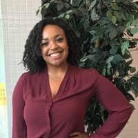 10+ perfiles de «Priscilla Carpenter» | LinkedIn