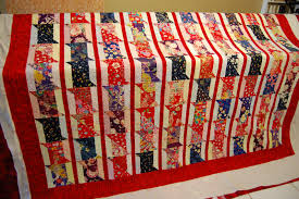 Creative Longarm Quilting by Karen Marchetti: even more catch up... & And, remember a few years ago when Watercolor quilts were all the rage.  Well, Denise made one (almost 10 years ago). When you see how beautiful  this quilt ... Adamdwight.com