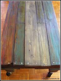 wood colored paintBest 25 Green wood stain ideas on Pinterest  Wood stain Wood
