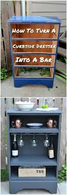 makeover furniture ideas. do this to an old dresser turn it into this awesome idea for your patio repurposed furniturefurniture ideasfurniture makeoverrecycled makeover furniture ideas